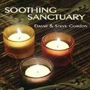 Soothing Sanctuary - David and Steve Gordon